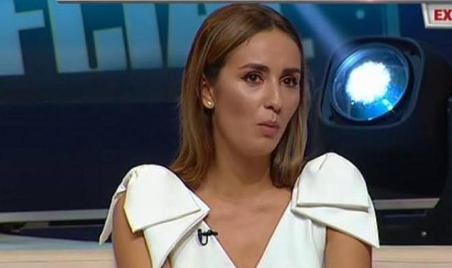 """Roxana de la Exatlon, adevarul despre competitie! Ce nu s-a vazut la TV: """"Plangeam de multe ori pe ascuns. Mergeam tot timpul..."""""""