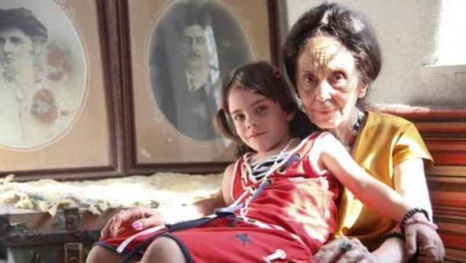Dezamăgire pentru fiica Adrianei Iliescu la Evaluarea Națională. Ce note a obținut după contestații