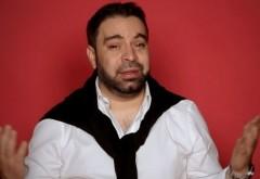 Bombă în showbiz! Cămătarii anunţă retragerea lui Florin Salam! Din ce motive artistul a decis să pună punct carierei