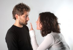 De ce bărbații preferă amantele în locul soțiilor. 6 atuuri ale amantelor