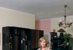 Cum arăta casa pentru care Gabriela Firea s-a înglodat în datorii acum 12 ani