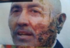 Serghei Mizil, gasit mort in Dunare!