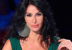 """BOMBA anului in televiziune. Cine ii ia locul Mihaelei Radulescu la """"Romanii au talent"""""""
