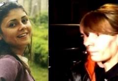 """Criminala de la metrou a explicat de ce a omorât-o pe Alina Ciucu. """"Mi-a venit aşa o răime. Nu mai suportam pe nimeni..."""""""