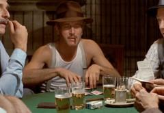 Filmele preferate ale pasionaților de jocuri de noroc