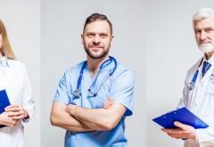 Detii o clinica si ai nevoie de costume medicale pentru angajatii tai? Iata cateva sfaturi!