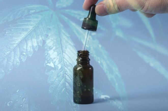 Vrei sa incepi un tratament cu ulei CBD? Iata cateva detalii importante!