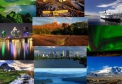 Vacanțe la jumătate de preț! Ce pachete de vacanțe au pregătit agențiile de turism