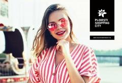 Fii ceea ce porți! - O campanie manifest, semnată de Ploiești Shopping City!