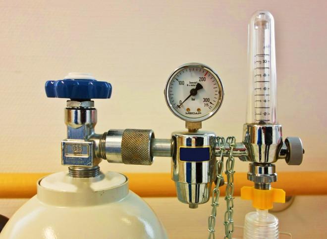 Care este scopul unui regulator presiune aer si cum functioneaza?