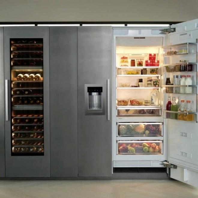 Reduceri eMAG la frigidere. Cele mai durabile