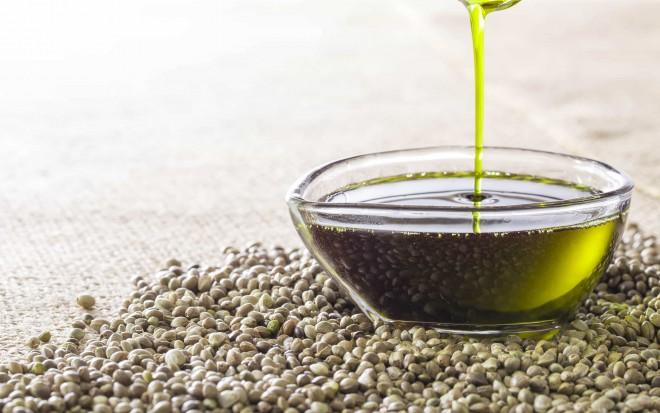 Durerile artritei pot fi ameliorate cu ulei CBD? Descopera raspunsul!