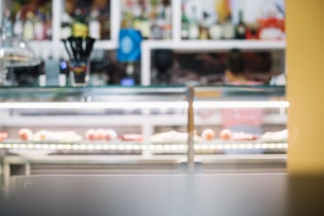 Vitrinele frigorifice: Care sunt principalele avantaje?
