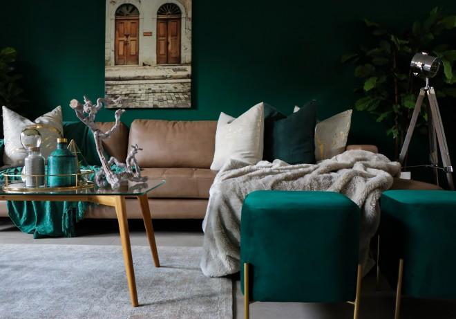 Cum alegi cele mai bune huse pentru canapele?
