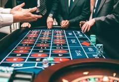 Ai incercat jocul de ruleta live intr-un casino online? Iata de ce este atat de popular!