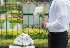 Trei criterii importante in alegerea unei firme de servicii funerare NON-STOP