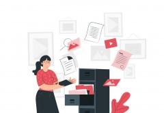 3 avantaje incontestabile ale alegerii unui fiset metalic de la OfficeClass!