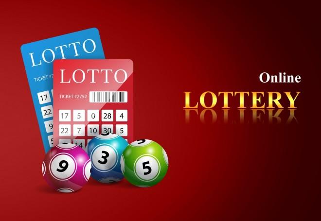 Alternative online pentru loto 6/49