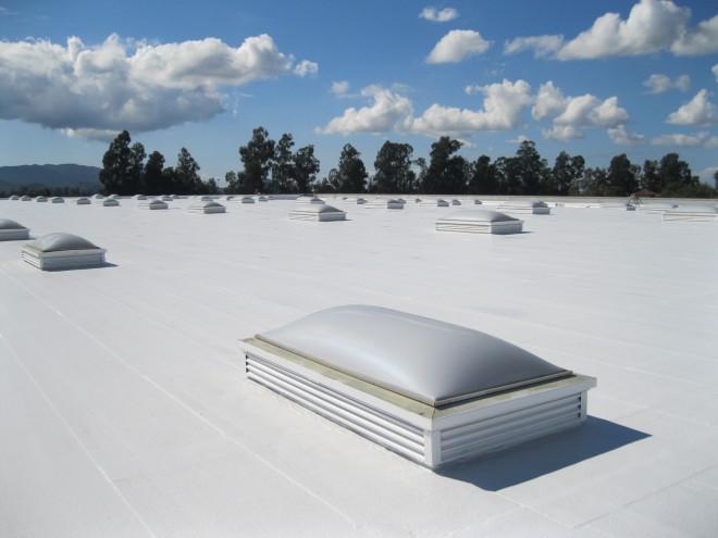 Top 3 lucruri pe care trebuie sa le stii despre hidroizolatiile de terase, inainte sa alegi cea mai buna varianta!
