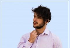 Cum poți integra cămașa casual într-o ținută de zi
