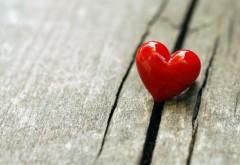 Cum pot câştiga cuplurile din Ploieşti SUPER PREMII de Valentine's Day