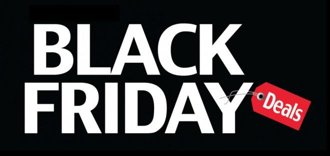 Lista magazinelor participante la Black Friday Romania 2015
