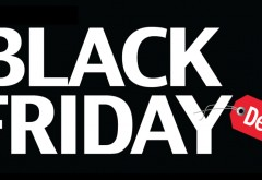 Lista magazinelor participante la Black Friday Romania 2015
