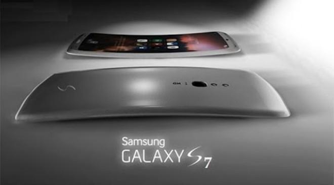 Apare noul Samsung Galaxy S7 pana de Craciun ? Afla de pe Cloe.ro