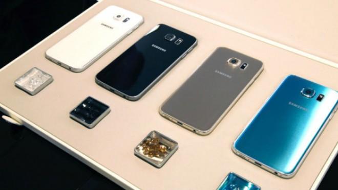 Samsung Galaxy S7 și S7 edge, lansate și disponibile la precomandă pe Cloe.ro