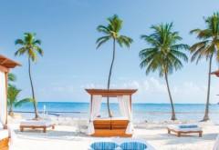 SEJUR 2016 REP. DOMINICANA – Oferta Speciala – Hotel BE LIVE COLLECTION PUNTA CANA 5* – 1374 euro taxe incluse
