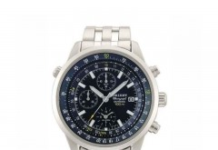 Ceas Barbatesc Orient Sporty Quartz Light