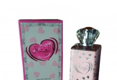 Parfum Dama Lil Ushaq 100ML