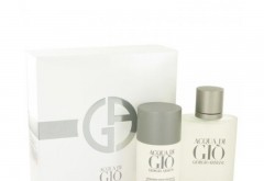 Giorgio Armani - Set Acqua Di Gio Men 100 ml edt + Deo Stick Barbati