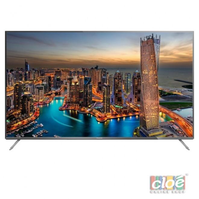 Televizor LED Panasonic Diagonala 127cm