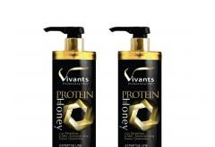 Tratament pentru par Protein&Honey