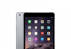 "Apple iPad Mini 3 64Gb 8"" Retina Black"