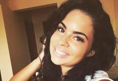Hairstylistul ploiestean Laura Stancu recomanda produsele VIVANTS