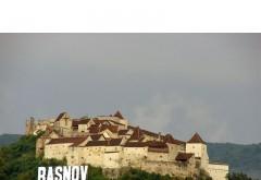 Revelion 2017 – Rasnov, Bran si Covasna