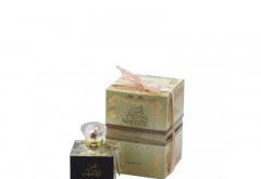 Parfum Dama Shams Al Emarat 100ML