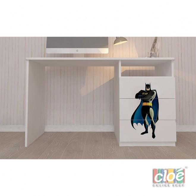 Birou Batman