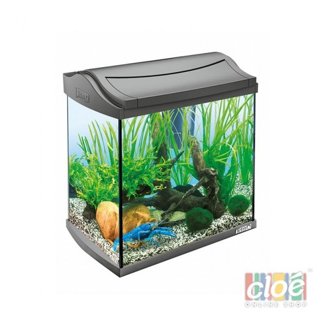 Acvariu Tetra Aquaart 30 L