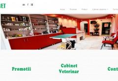 PROMOTII si reduceri, la cabinetul veterinar SaveVet din Ploiesti