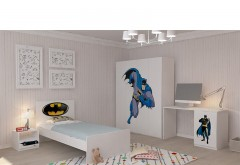 Dormitor Batman