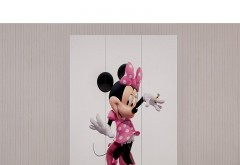 Dulap Minnie Mouse