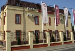 Oferta Weekend Romantic la Hotel Maryo Ploiesti