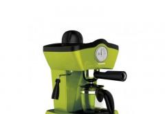 Espressor Heinner Charm HEM-200GR 800W