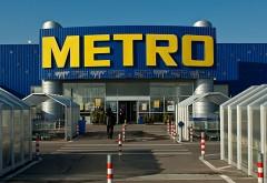Programul hypermarket-ului METRO în perioada sărbătorilor de iarnă