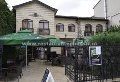OFERTE Revelion 2017 Ploiesti/ Restaurant Corso - Meniu si preturi