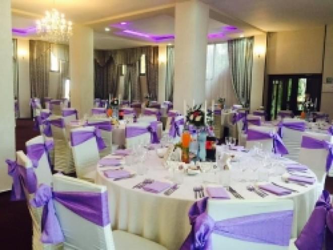 OFERTE Revelion 2017 Ploiesti/ Restaurant Heaven Land - Meniu si preturi