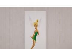 Dulap Tinker Bell